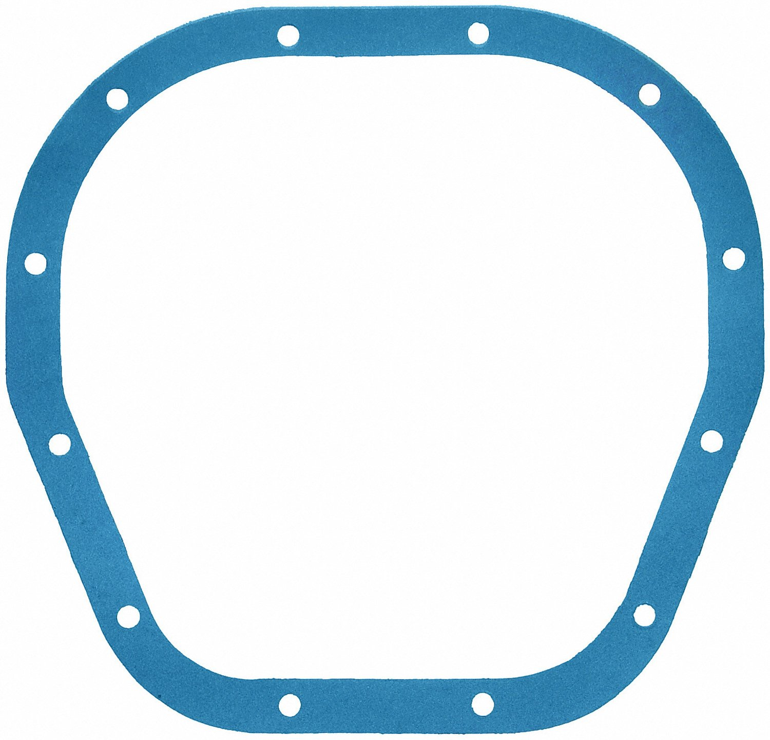 Fel-Pro RDS 55394 Rear Axle/Differential Seal