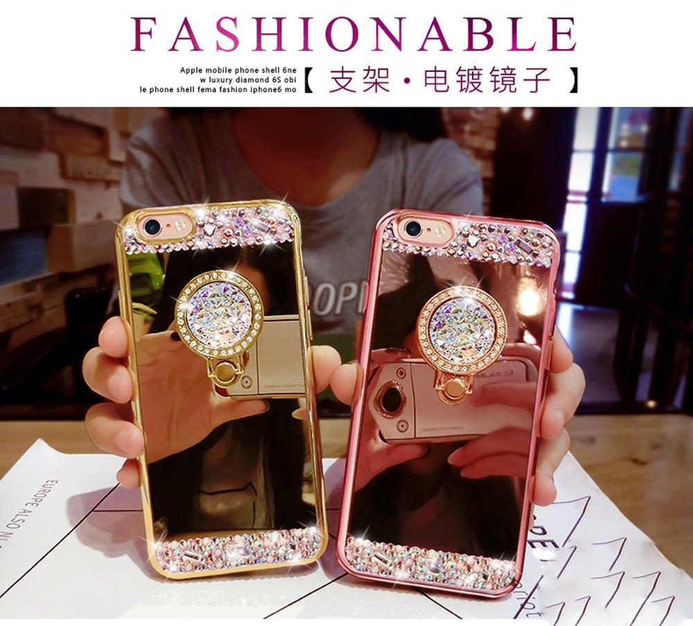 iphone 7 plus phone cases lemon