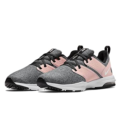 a1d0648bc4 Nike Women s WMNS Air Bella TR