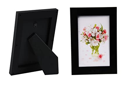 Photo Frame Hidden Camera Hd Recorder Motion Detection Spy Cam Safe Home Guard By 1