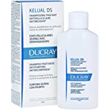 Ducray Kelual Ds Champú Estados Descamativos 100 ml