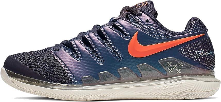 Air Zoom Vapor X Tennis Shoes