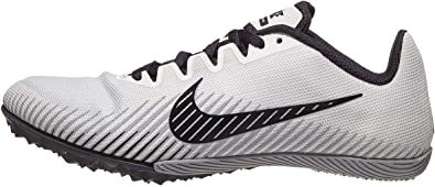 Nike Women's Zoom Rival M 9 Track and