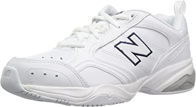 New Balance - Zapatillas de running para mujer: New Balance: Amazon.es: Zapatos y complementos