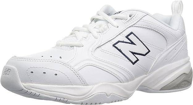 New Balance - Zapatillas de running para mujer: New Balance ...