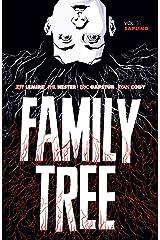Family Tree Vol. 1: Sapling Kindle Edition