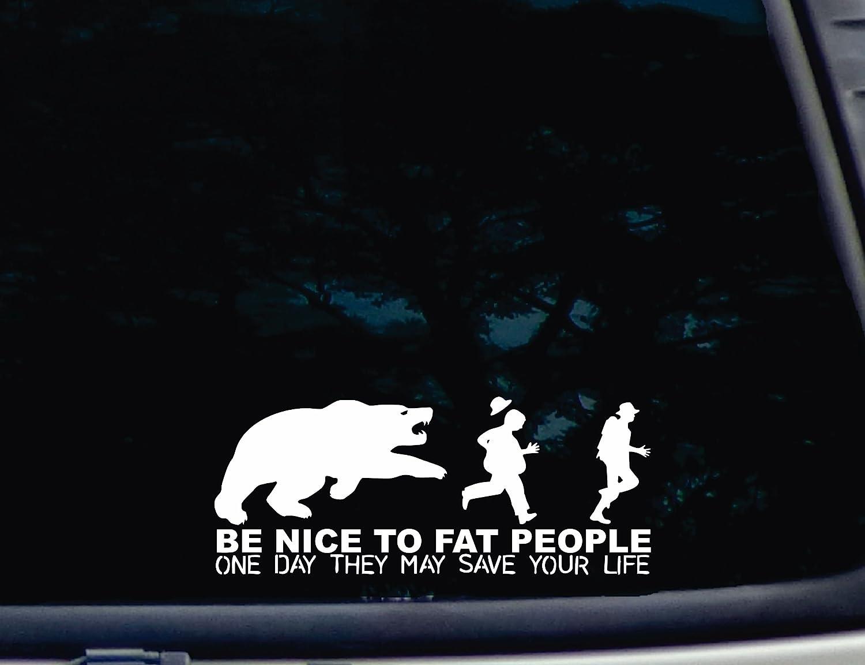 I LOVE MY HIPPO V2 Vinyl Decal Sticker Window Car Laptop Pet Funny humor