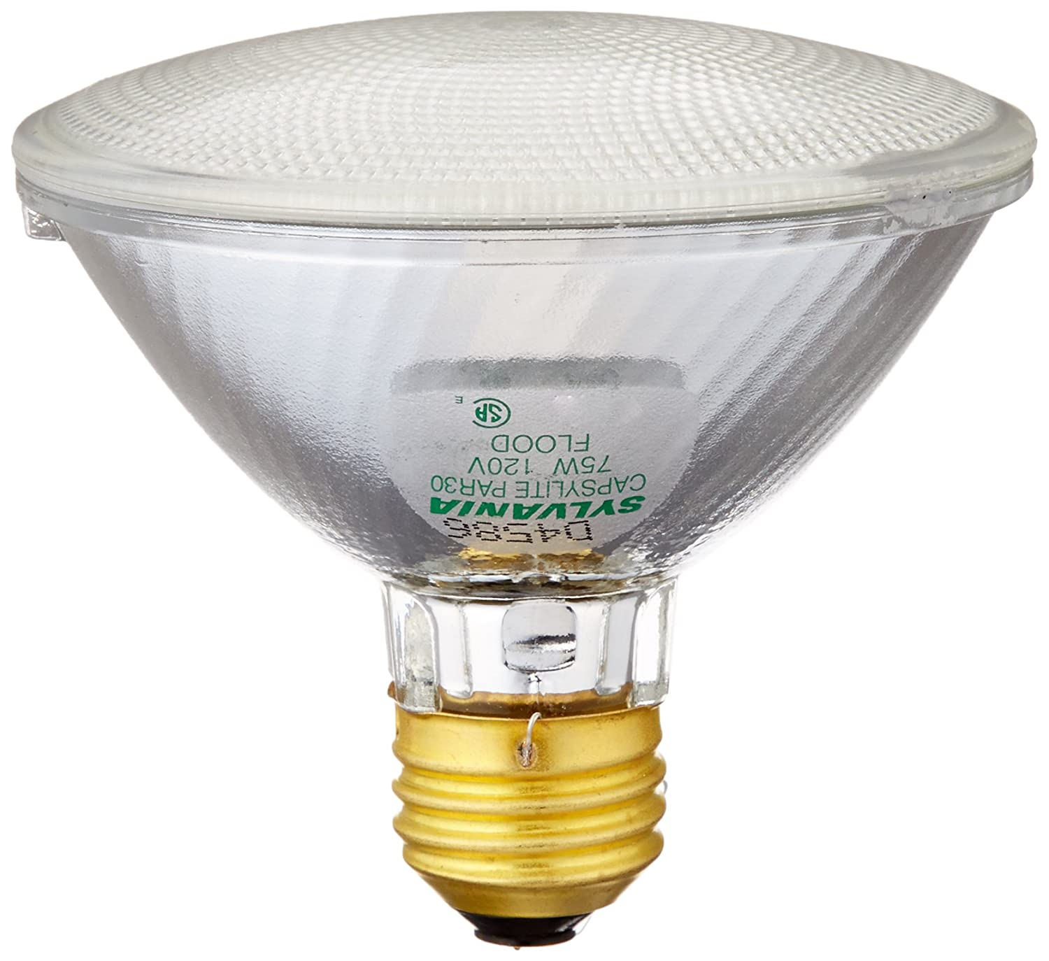 quotations get warm deals lumens on lamp equivalent com white cheap line pack ultra find shopping jackyled bulb alibaba at led guides