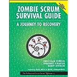 Zombie Scrum Survival Guide