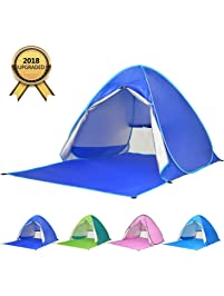 Camping Tents Amp Shelters Amazon Com