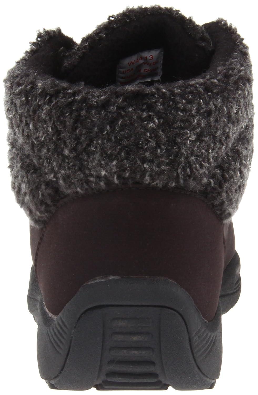 Propet Women's Madison Ankle Lace US|Black Boot B00BBHMHS4 10 B(M) US|Black Lace 7763a6