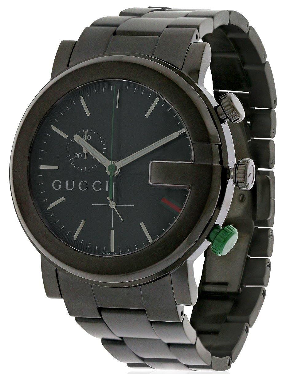 b18f74574b9 Top 10 wholesale Gucci Store Men - Chinabrands.com