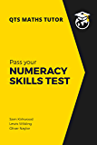 Pass your Numeracy Skills Test