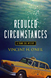 Reduced Circumstances (Frank Cole Mysteries Book 2)