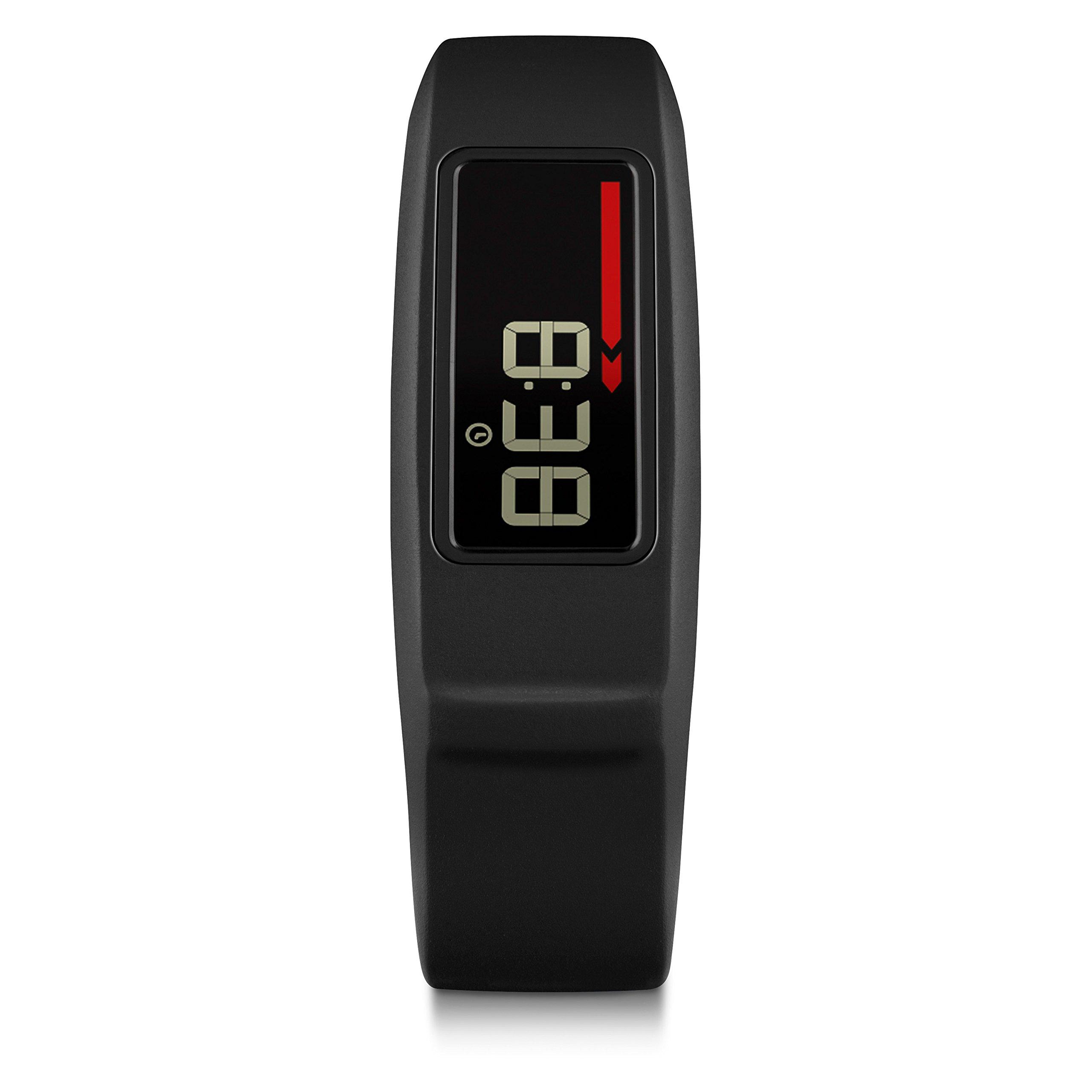 Garmin vívofit 2 Activity Tracker, Black by Garmin (Image #3)