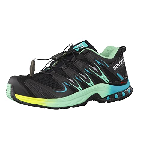 Salomon XA PRO 3D Limited Edition Scarpe da Trail Running da Donna