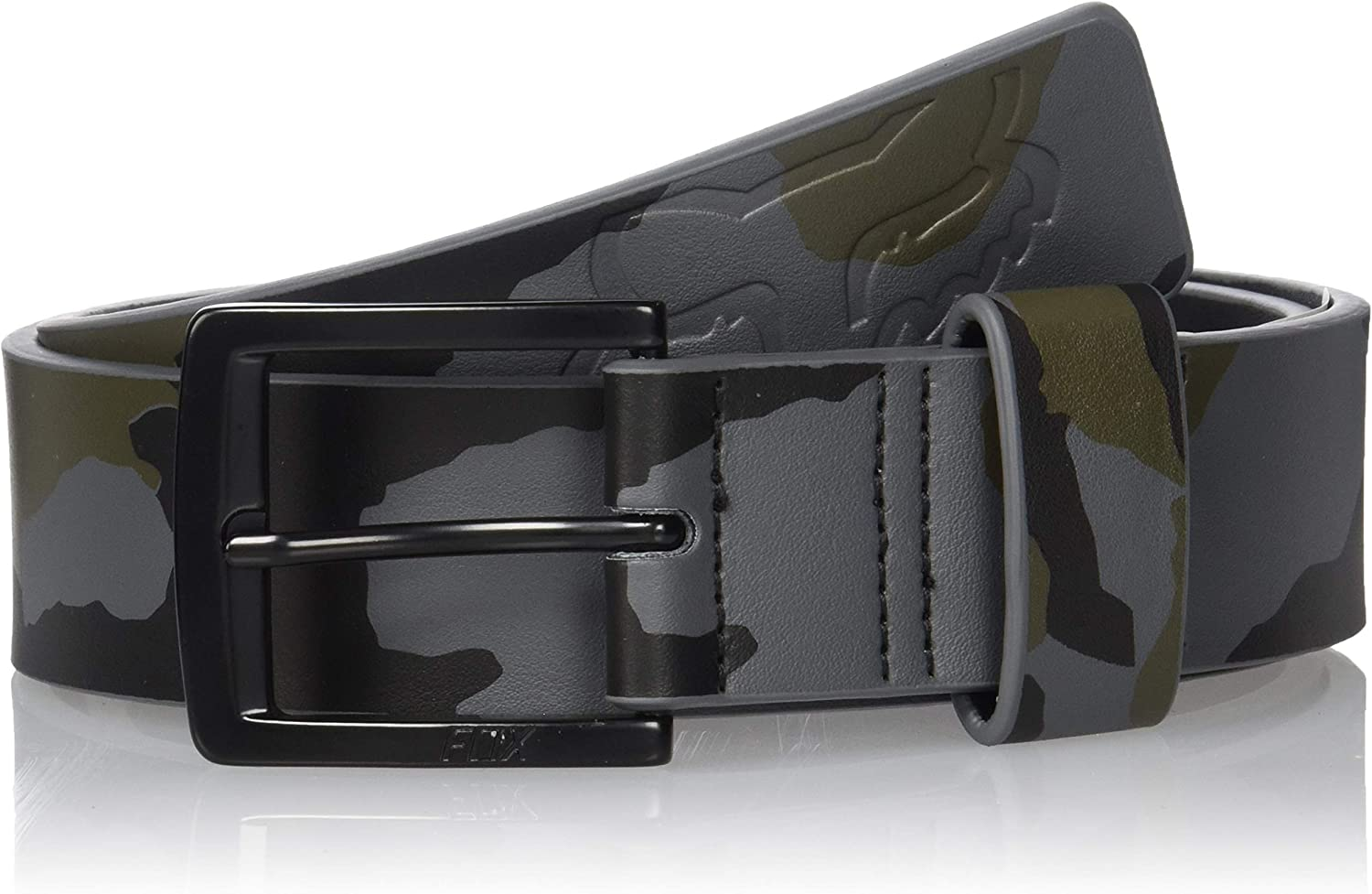 Fox Mens Core Belt