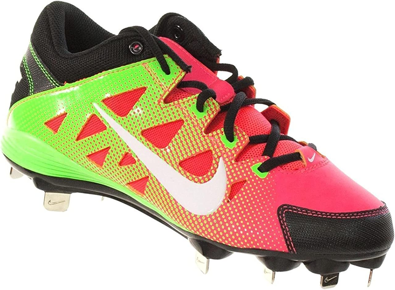 Nike Hyperdiamond Strike MTL Softball