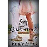 Dating the Quarterback (Secret Series Book 3)