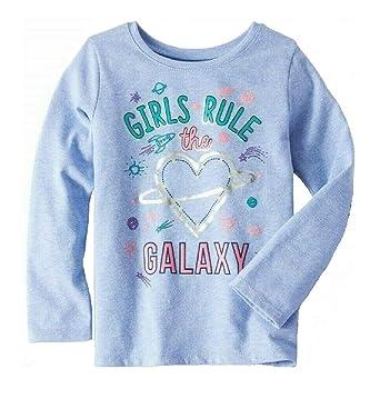 6273cd9543bbe7 Amazon.com  Garanimals Baby Toddler Girls