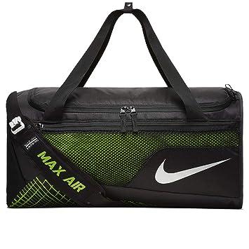 cfe36b8c17 Nike NK VPR Max AIR M Duff Sac de Sport de Training (Taille Moyenne ...