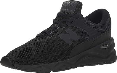 New Balance X90 - Zapatillas para hombre