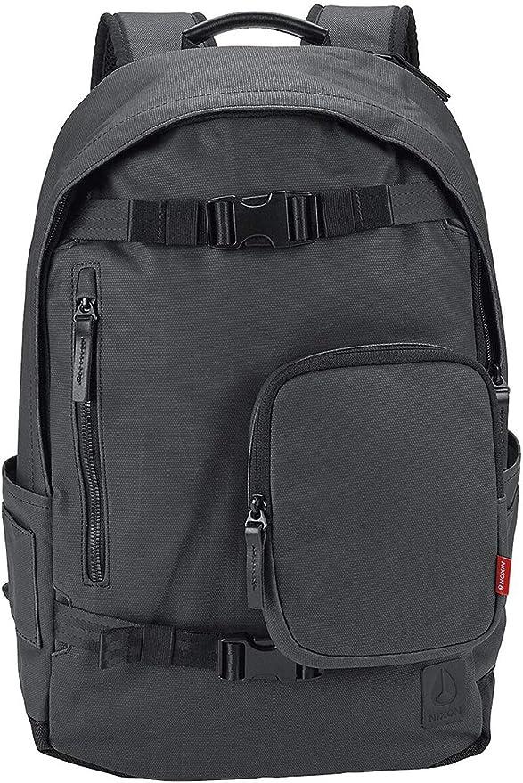 Nixon Unisex C2955-3134-00 Smith Backpack Alpine Multicam Backpack