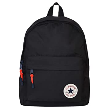 e66e3c792271 Converse Children s Backpack