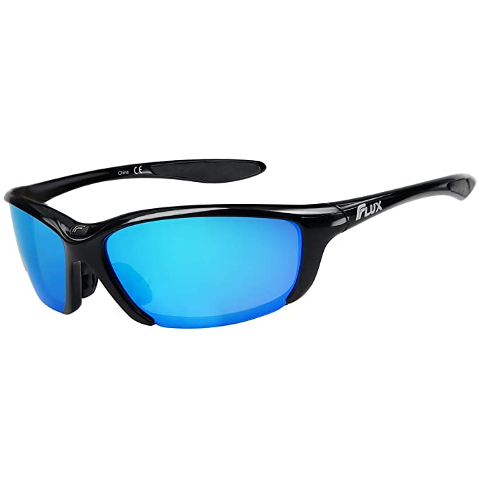 4ecee9035d2 Icecube SPORTECH Sunglasses for Men and Women  Polarized UV400 Protection