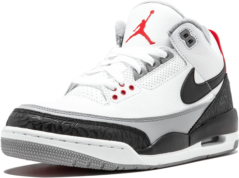 Nike AIR Jordan 3 Retro NRG 'Tinker