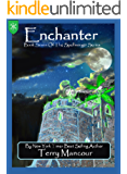 Enchanter: Book Seven Of The Spellmonger Series