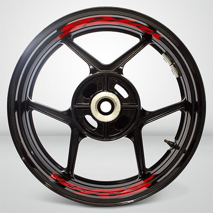 M10/Vis de r/églage pour c/âble Embrayage et c/âble de frein pour for de pour Yamaha YZF R6/YZF R1/YZF 600r6//S