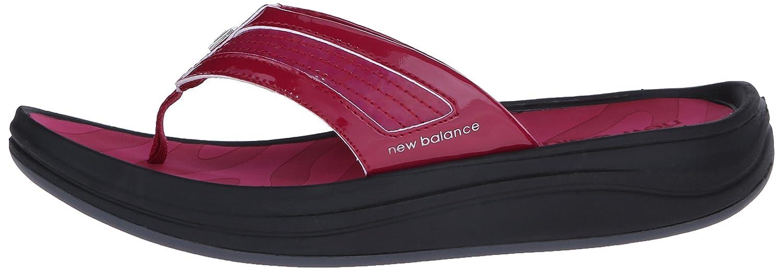 New Balance Donne Rivivere I Sandali AFnOQ