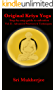 Original Kriya Yoga Volume II: Step-by-step Guide to Salvation (English Edition)