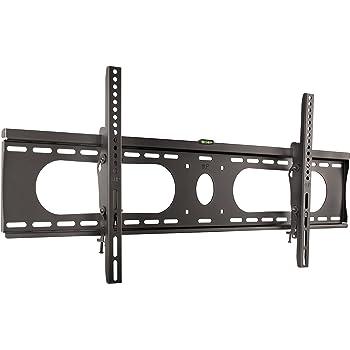 Amazon Com Installerparts Lockable Tv Wall Mount 40 Quot 75