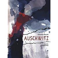 Auschwitz. Ediz. a colori
