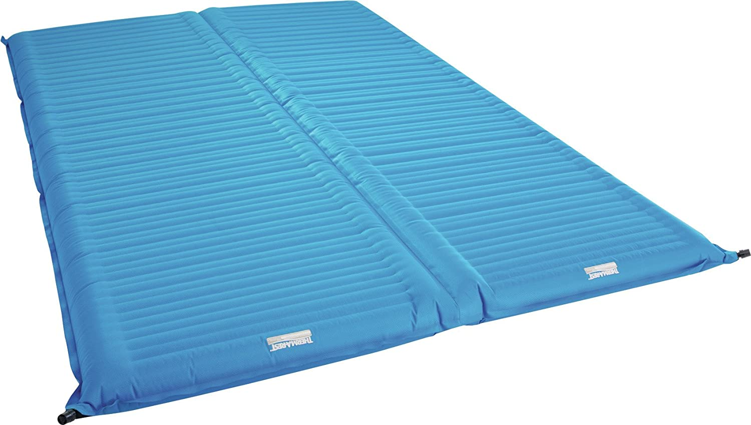 Therm-a-Rest NeoAir Camper Duo - Doppel Isoliermatte