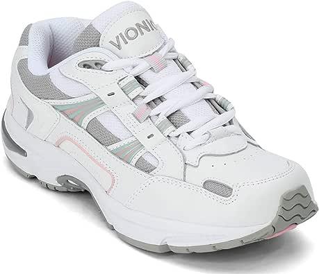 Vionic Women's Walker