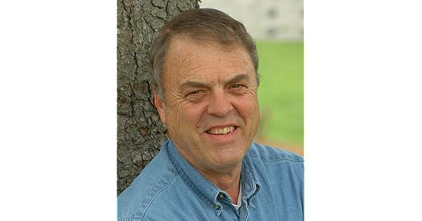 Amazon.com: Dr Neal G. Lineback: Books, Biography, Blog ...