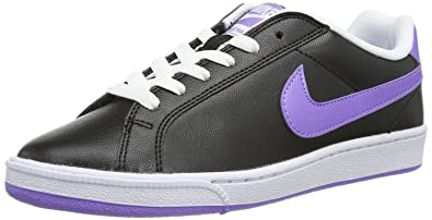 Nike Court Majestic 454256 Damen Tennisschuhe