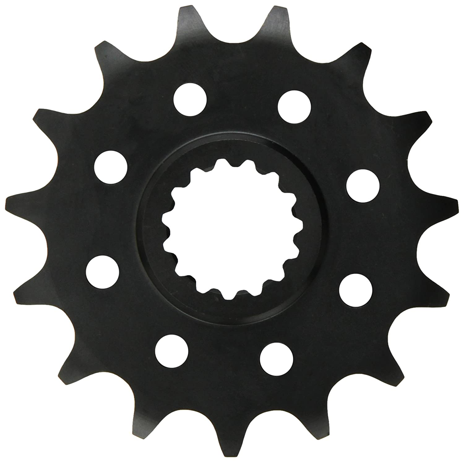 Sunstar 32515 15-Teeth 520 Chain Size Front Countershaft Sprocket