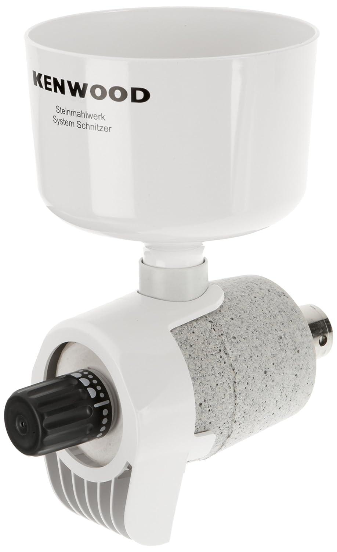 Kenwood SM900 Accessorio Macinagranaglie per Impastatrice Planetaria Kenwood Electronics AWSM900001