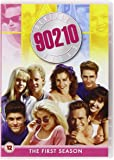 Beverly Hills 90210 - Season 1 [DVD]