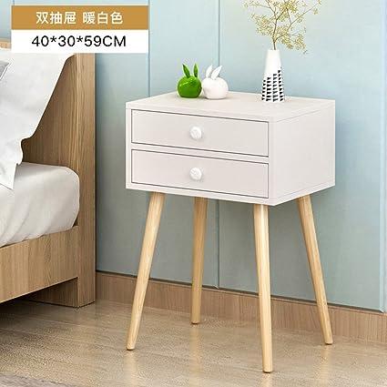 Attrayant EWYGFRFVQAS Living Room Locker Bedside Cabinet Simple Storage Cabinet  Simple Living Room Locker Wooden Locker Little