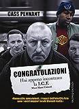 Congratulation. Hai appena incontrato la I.C.F. (West Ham United)