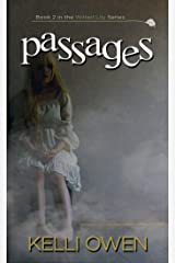 Passages (Wilted Lily Book 2) Kindle Edition