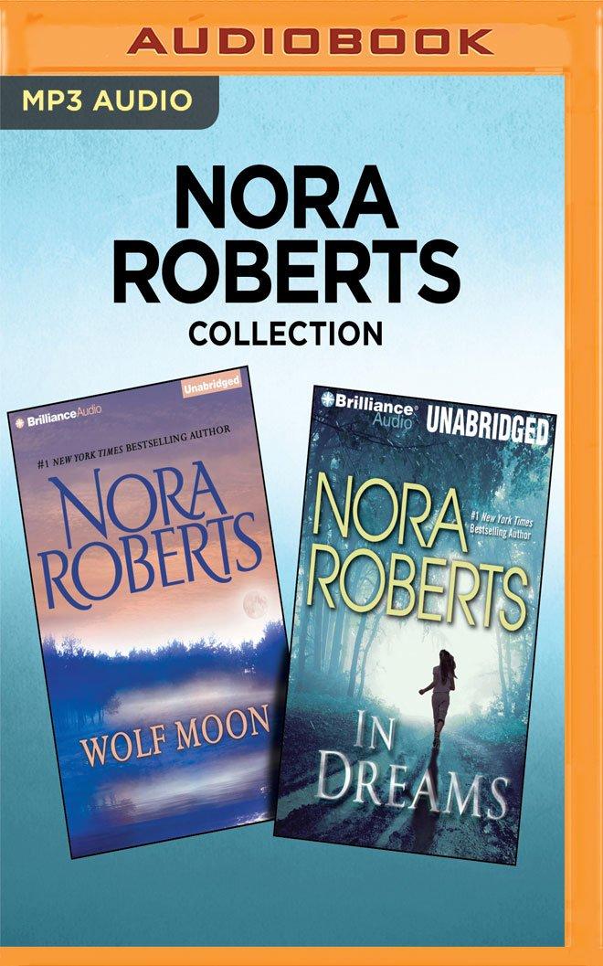 The Villa Nora Roberts Pdf