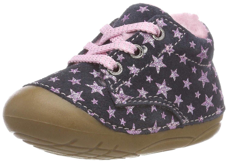 Lurchi Unisex Baby Florentine Stiefel 3313980