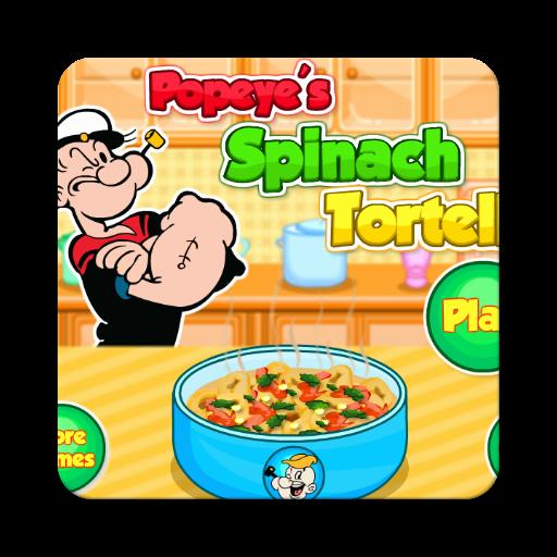 popeyes-spinach-tortellini-game