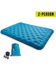 Camping Sleeping Pads Amazon Com